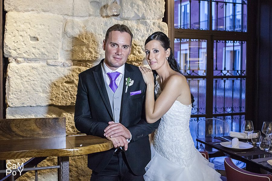 Leticia-y-Daniel - Fotografos-de-bodas-en-Cartagena-33