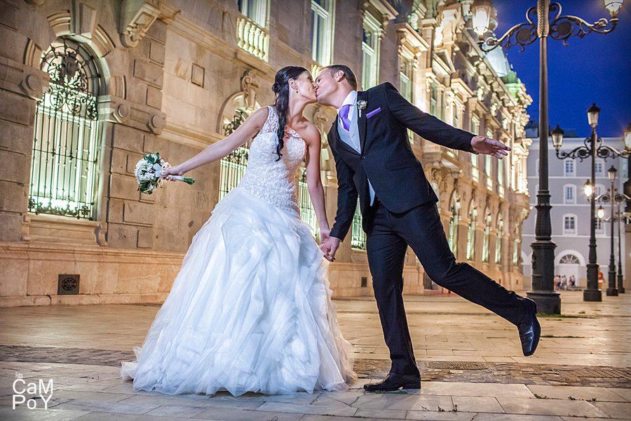 Leticia-y-Daniel - Fotografos-de-bodas-en-Cartagena-34
