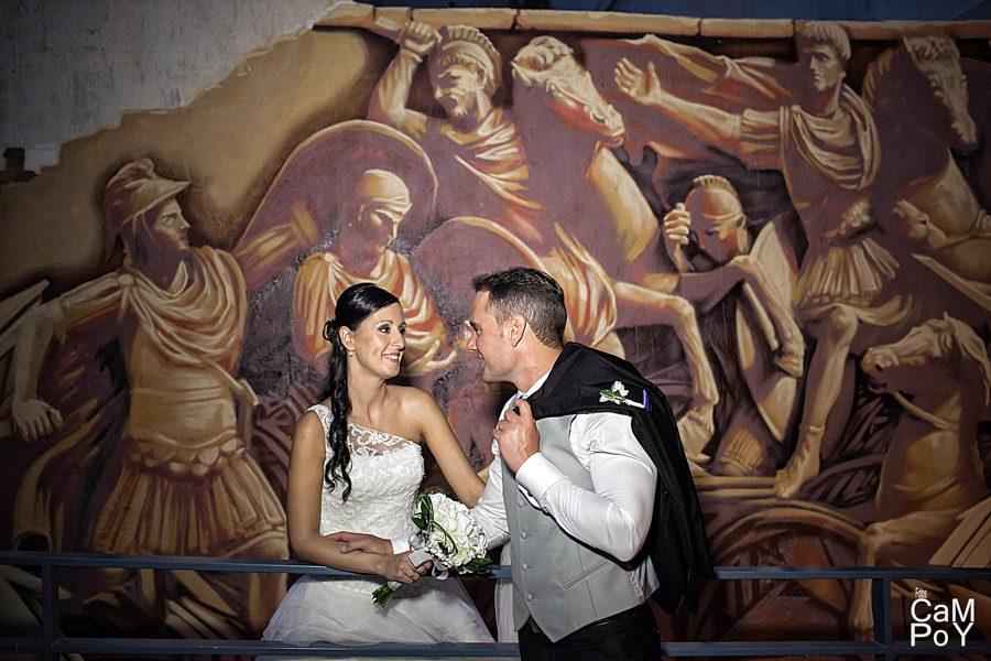 Leticia-y-Daniel - Fotografos-de-bodas-en-Cartagena-35