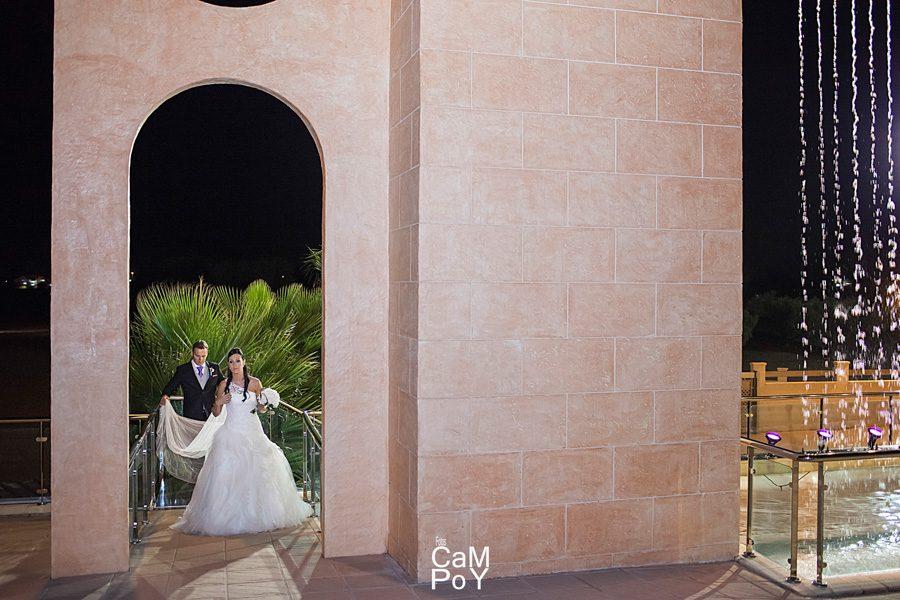 Leticia-y-Daniel - Fotografos-de-bodas-en-Cartagena-36