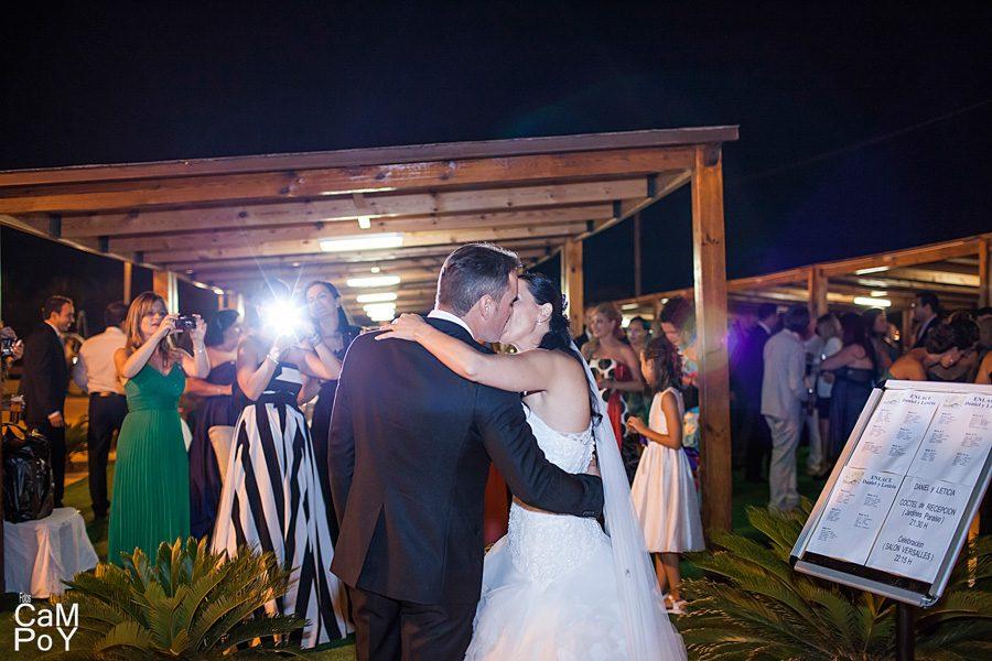 Leticia-y-Daniel - Fotografos-de-bodas-en-Cartagena-37