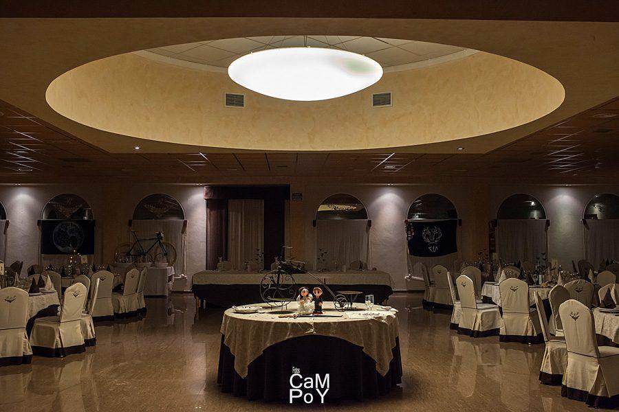Leticia-y-Daniel - Fotografos-de-bodas-en-Cartagena-38