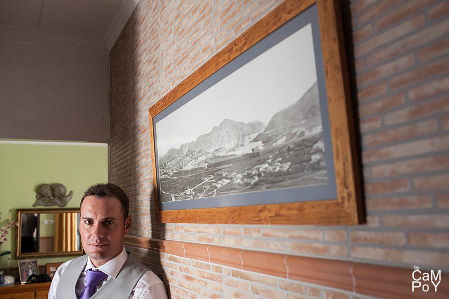 Leticia-y-Daniel - Fotografos-de-bodas-en-Cartagena-4