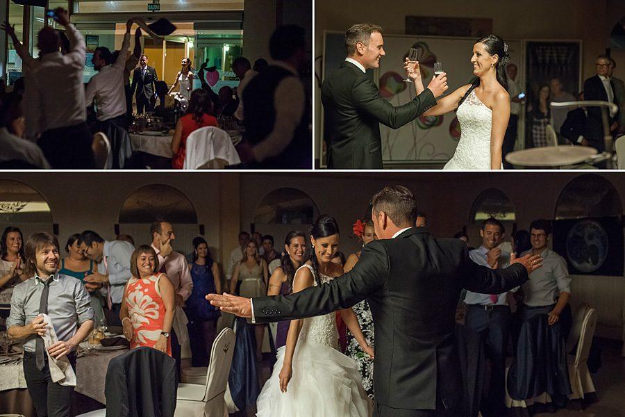 Leticia-y-Daniel - Fotografos-de-bodas-en-Cartagena-40