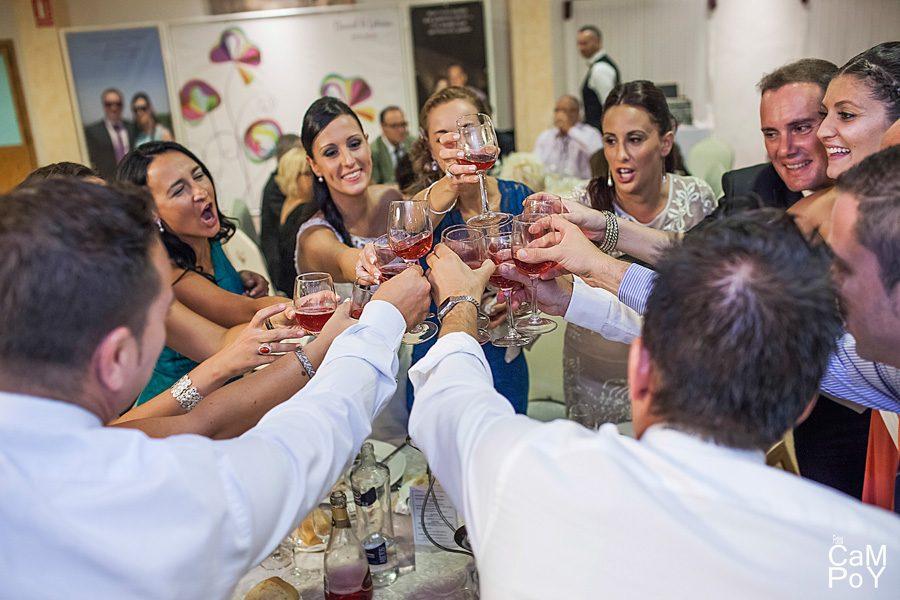 Leticia-y-Daniel - Fotografos-de-bodas-en-Cartagena-41