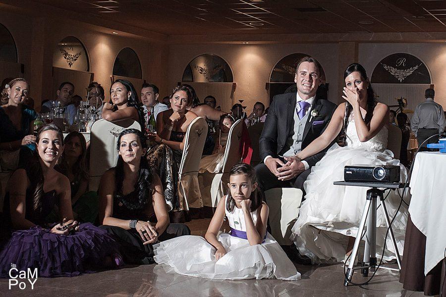 Leticia-y-Daniel - Fotografos-de-bodas-en-Cartagena-42