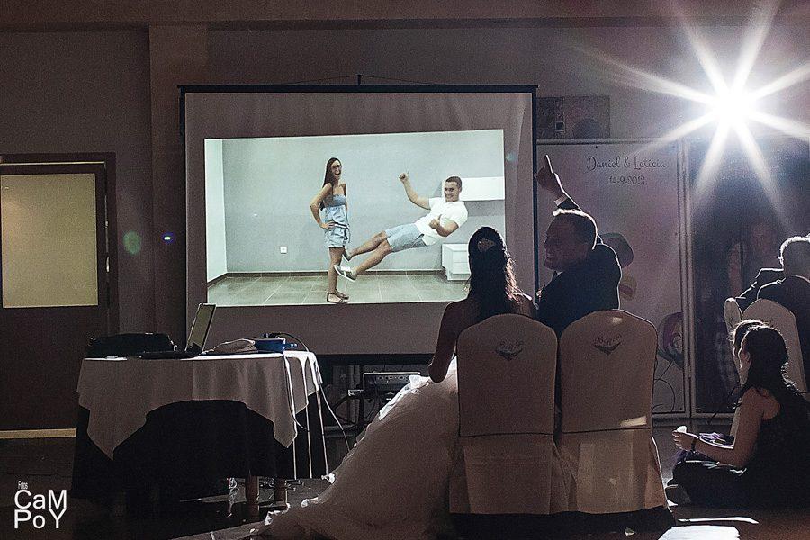Leticia-y-Daniel - Fotografos-de-bodas-en-Cartagena-43