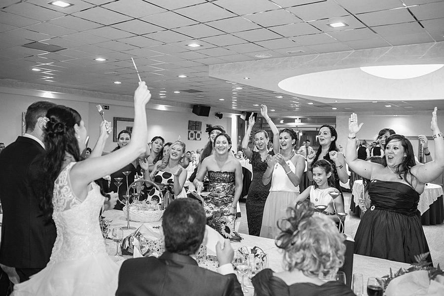 Leticia-y-Daniel - Fotografos-de-bodas-en-Cartagena-46
