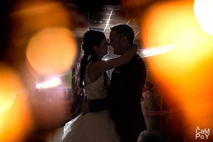 Leticia-y-Daniel - Fotografos-de-bodas-en-Cartagena-47
