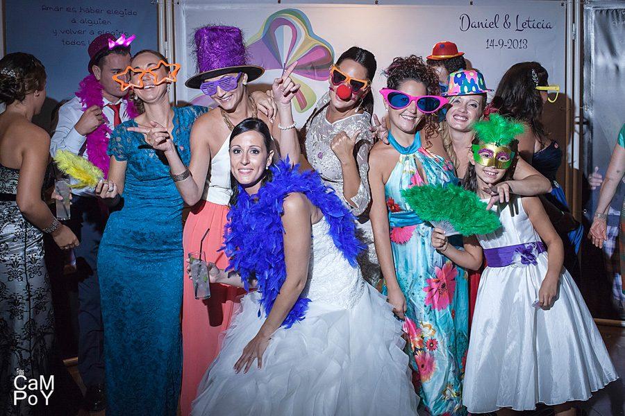 Leticia-y-Daniel - Fotografos-de-bodas-en-Cartagena-48