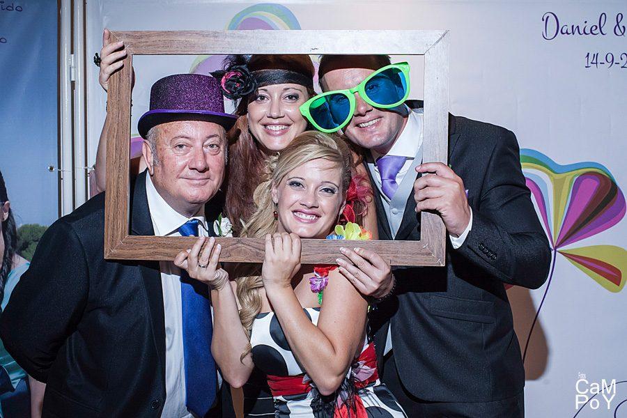 Leticia-y-Daniel - Fotografos-de-bodas-en-Cartagena-49