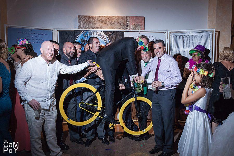 Leticia-y-Daniel - Fotografos-de-bodas-en-Cartagena-51