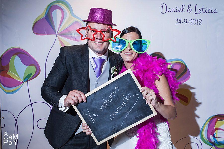 Leticia-y-Daniel - Fotografos-de-bodas-en-Cartagena-52