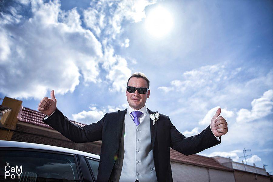 Leticia-y-Daniel - Fotografos-de-bodas-en-Cartagena-7