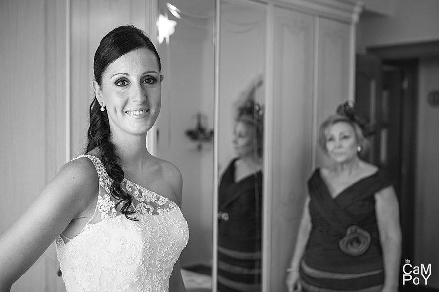 Leticia-y-Daniel - Fotografos-de-bodas-en-Cartagena-9