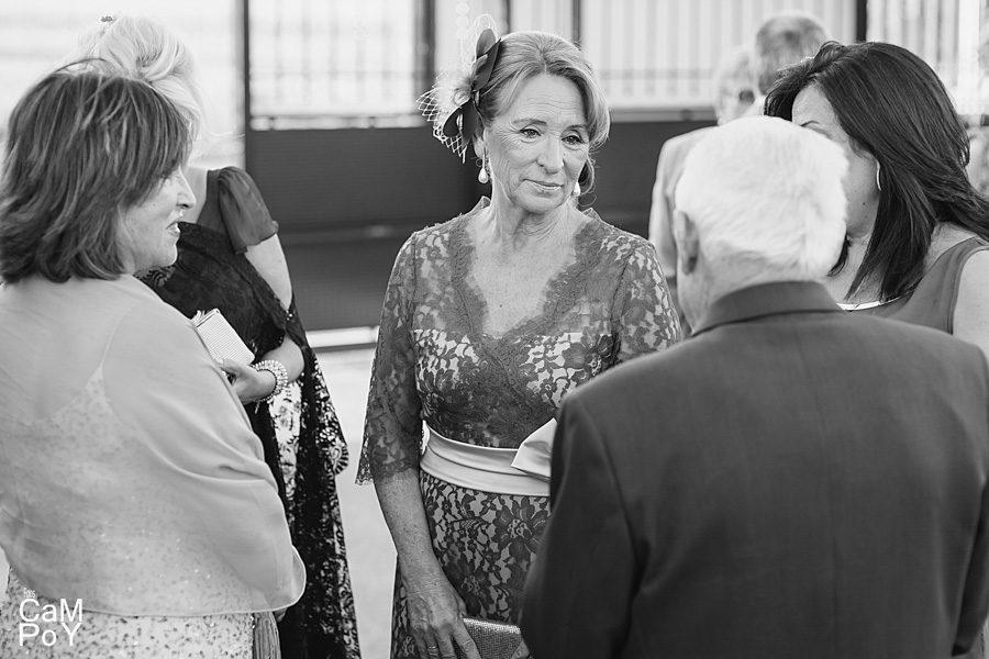 Raquel-Pedro-Reportajes-de-bodas-114