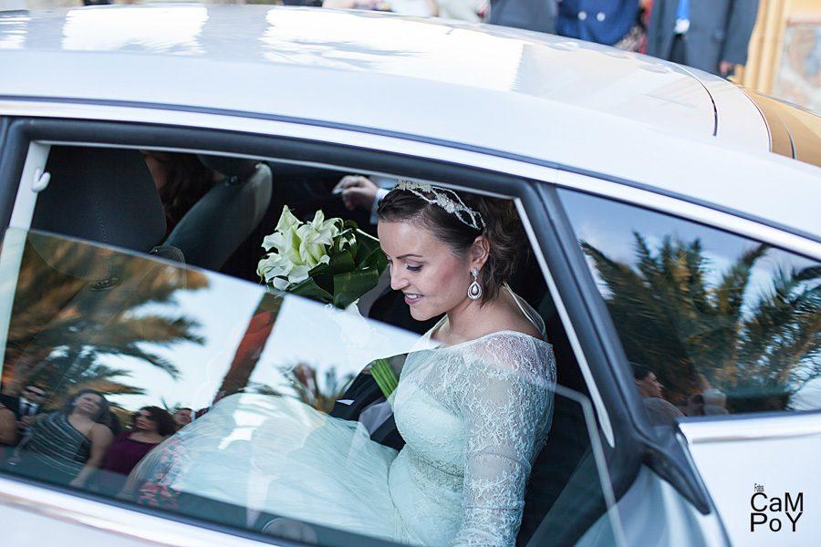 Raquel-Pedro-Reportajes-de-bodas-117