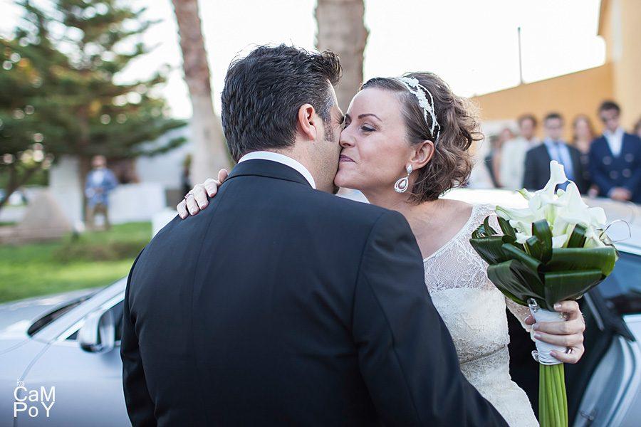 Raquel-Pedro-Reportajes-de-bodas-118