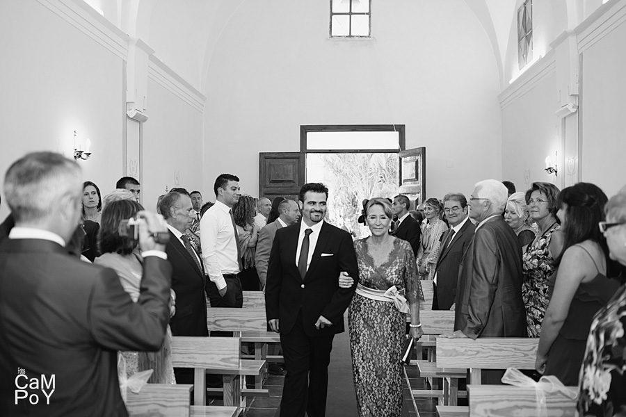 Raquel-Pedro-Reportajes-de-bodas-120