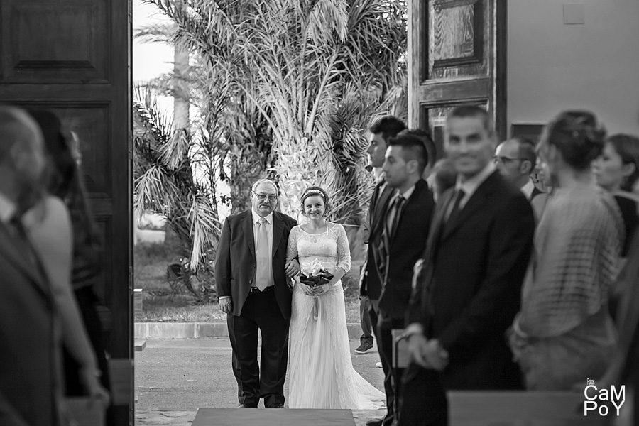 Raquel-Pedro-Reportajes-de-bodas-121