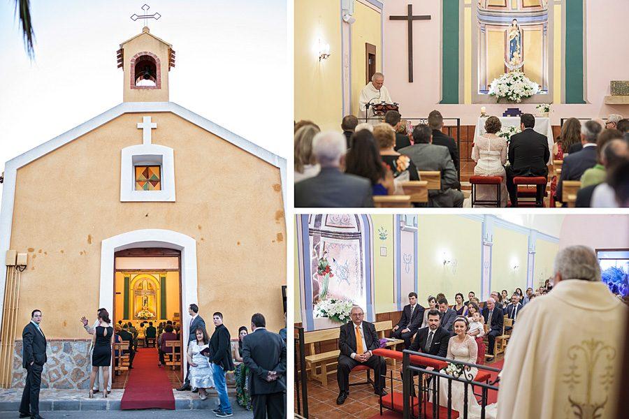 Raquel-Pedro-Reportajes-de-bodas-122