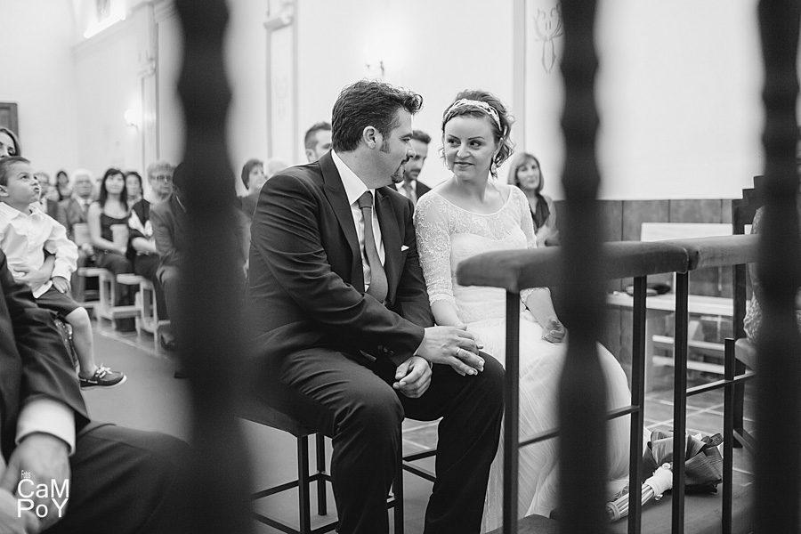 Raquel-Pedro-Reportajes-de-bodas-123