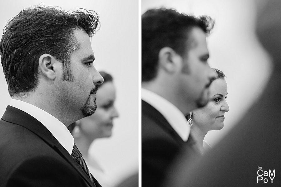 Raquel-Pedro-Reportajes-de-bodas-124