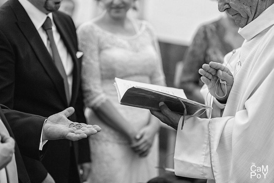 Raquel-Pedro-Reportajes-de-bodas-125