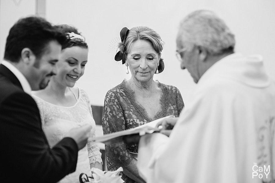 Raquel-Pedro-Reportajes-de-bodas-127