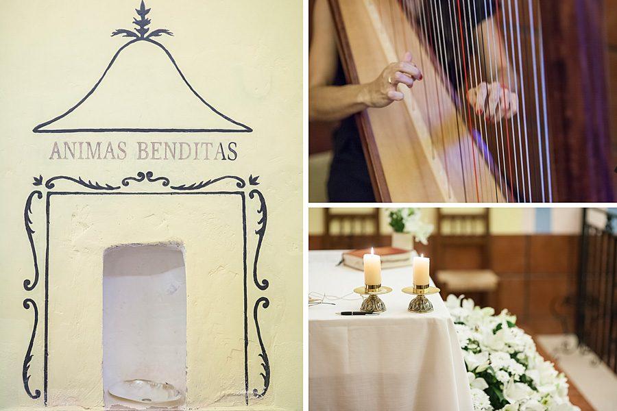 Raquel-Pedro-Reportajes-de-bodas-128
