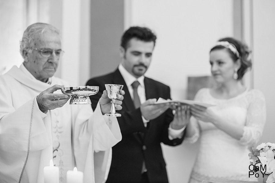 Raquel-Pedro-Reportajes-de-bodas-129