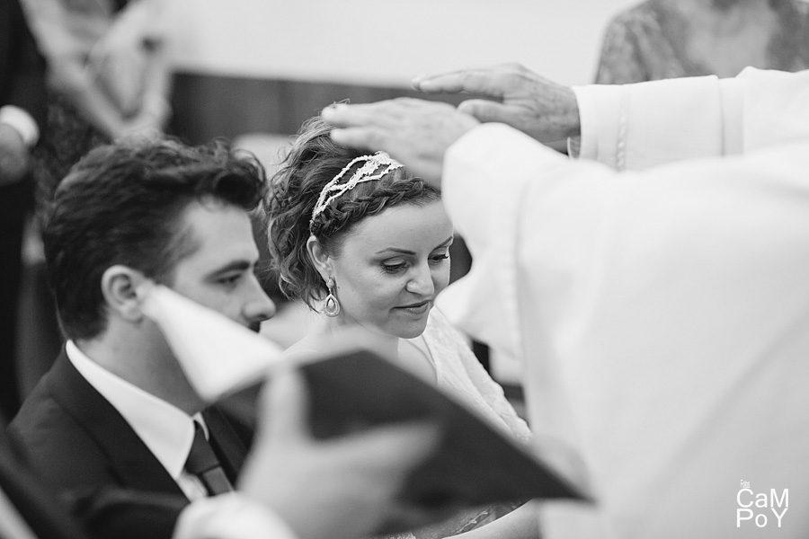 Raquel-Pedro-Reportajes-de-bodas-130
