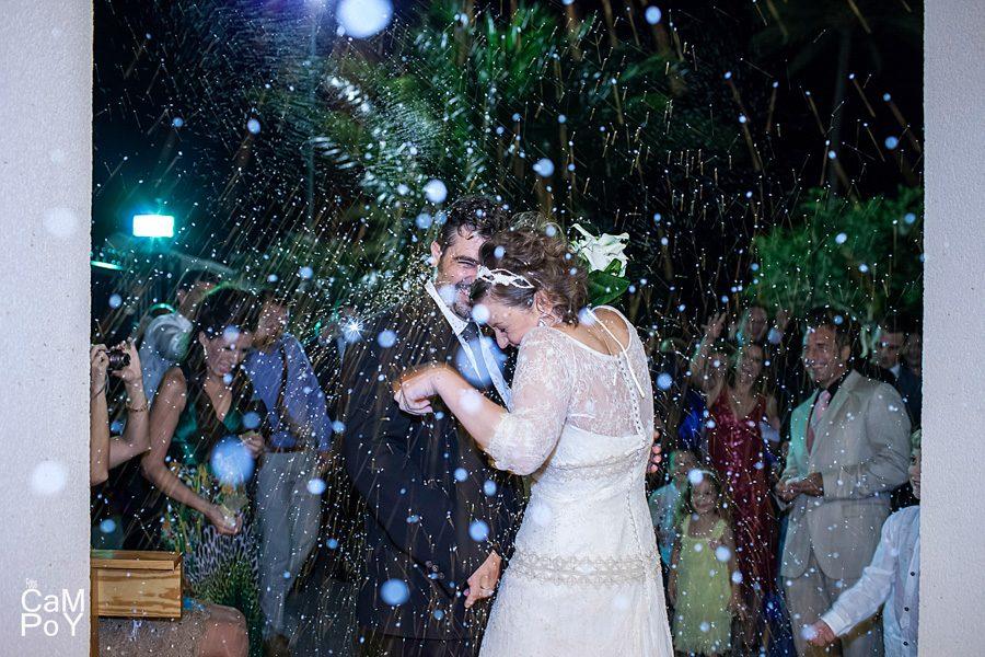 Raquel-Pedro-Reportajes-de-bodas-132