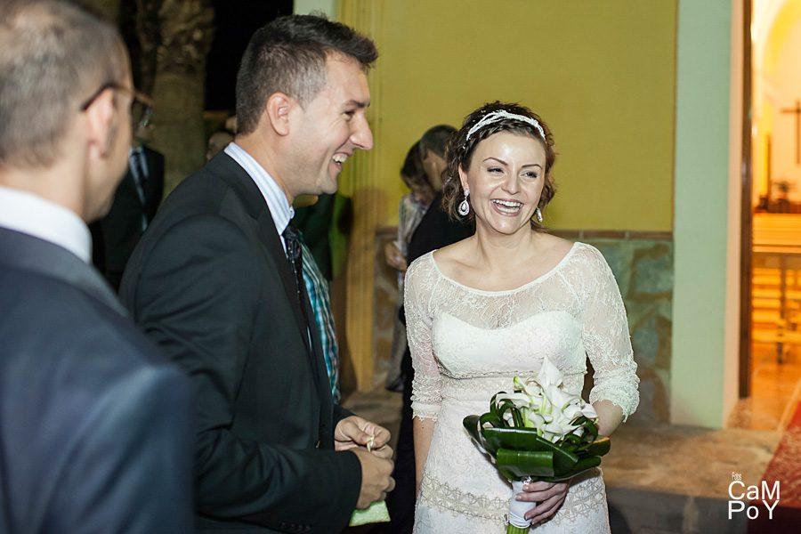 Raquel-Pedro-Reportajes-de-bodas-133