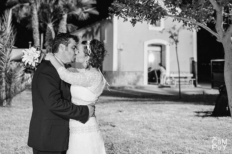 Raquel-Pedro-Reportajes-de-bodas-135