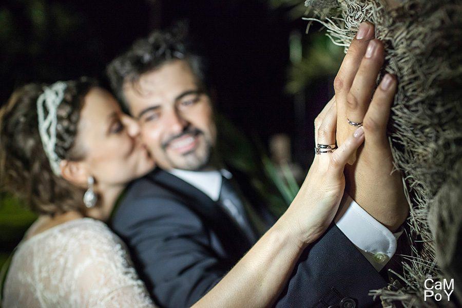 Raquel-Pedro-Reportajes-de-bodas-136