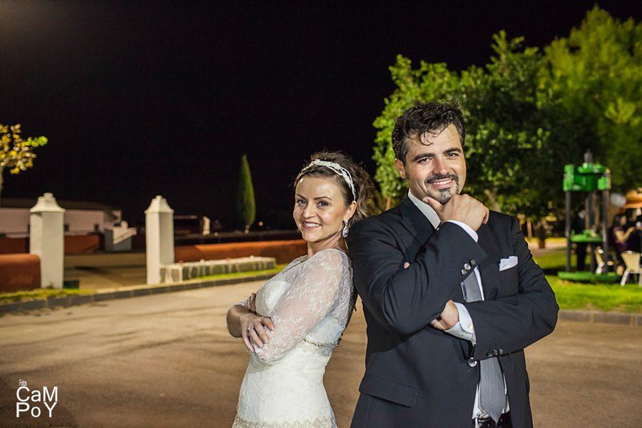 Raquel-Pedro-Reportajes-de-bodas-137