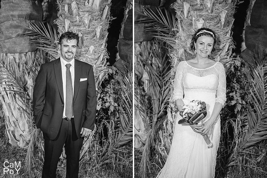 Raquel-Pedro-Reportajes-de-bodas-138