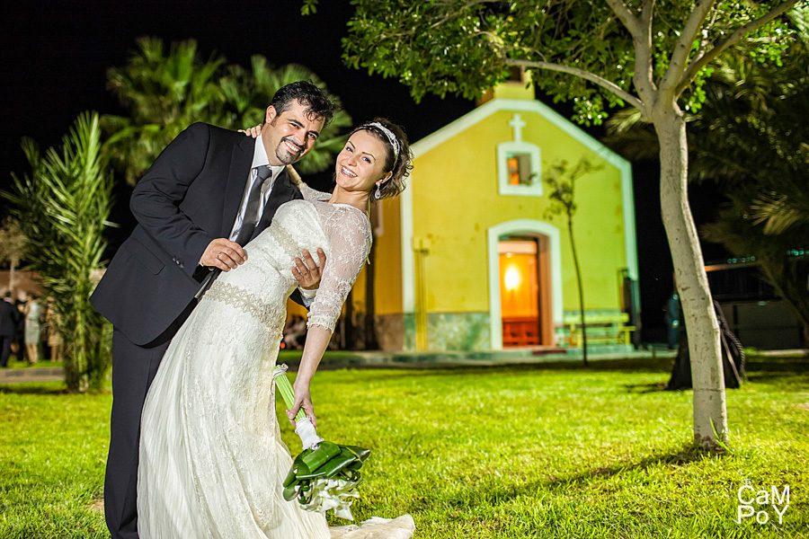 Raquel-Pedro-Reportajes-de-bodas-139