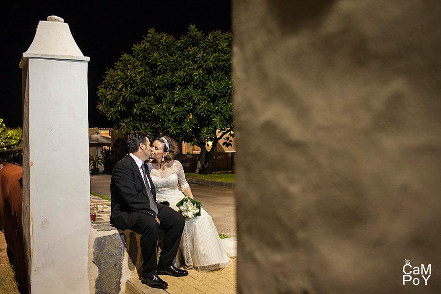 Raquel-Pedro-Reportajes-de-bodas-140