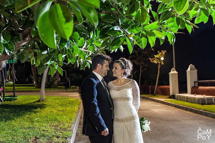 Raquel-Pedro-Reportajes-de-bodas-141