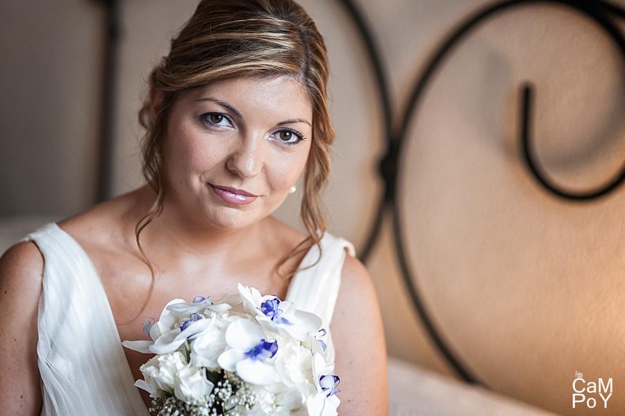 rosa-y-pedro-fotografo-bodas-moratalla-12