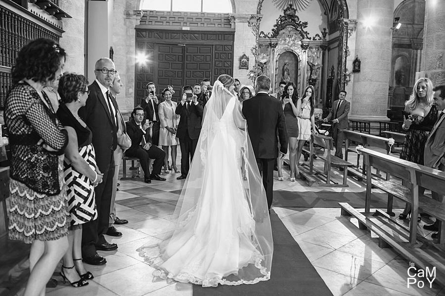 rosa-y-pedro-fotografo-bodas-moratalla-16