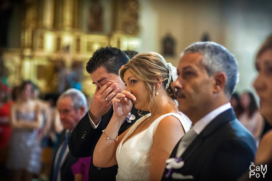 rosa-y-pedro-fotografo-bodas-moratalla-18