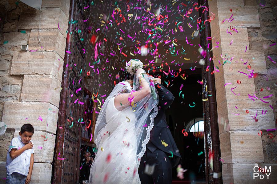 rosa-y-pedro-fotografo-bodas-moratalla-19