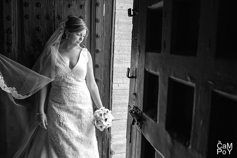 rosa-y-pedro-fotografo-bodas-moratalla-20