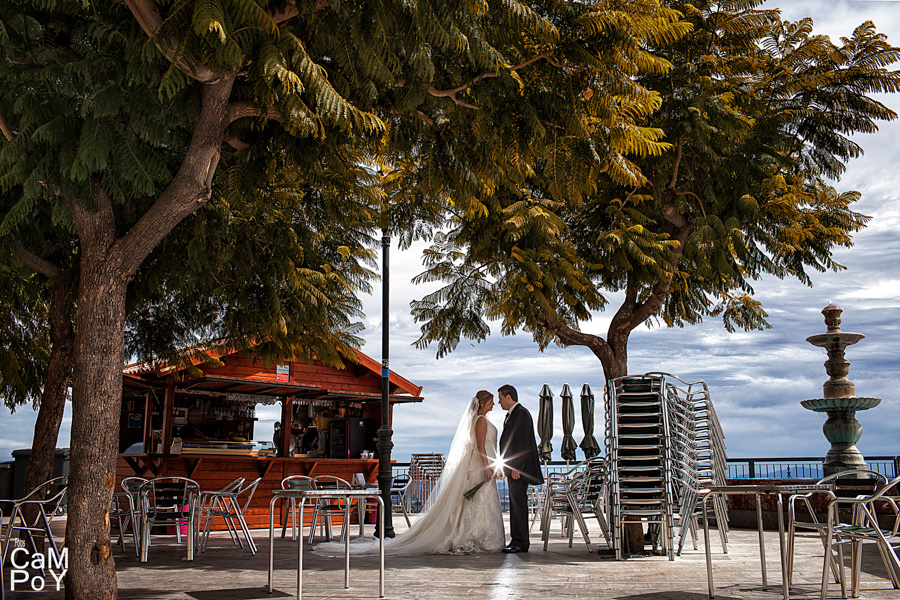rosa-y-pedro-fotografo-bodas-moratalla