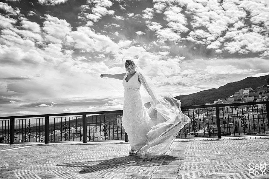 rosa-y-pedro-fotografo-bodas-moratalla-23