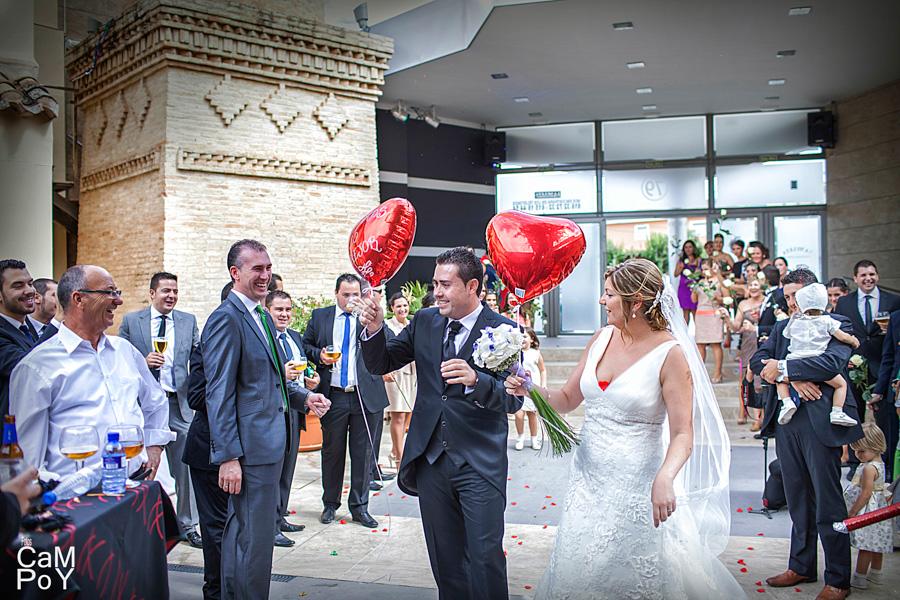 rosa-y-pedro-fotografo-bodas-moratalla-26
