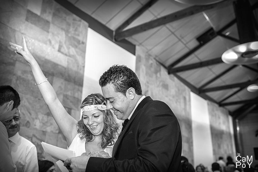 rosa-y-pedro-fotografo-bodas-moratalla-29